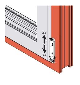 Budvar_Fenstereinstellung_vertikal